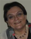 Λουσιρένα Παπαδοπούλου