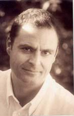 Michael Seibel