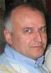 Παύλος Ζαρογιάννης