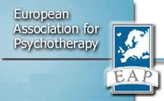 Ευρωπαϊκή Εταιρεία Ψυχοθεραπείας