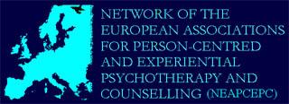 Δικτύο των Ευρωπαϊκών Εταιρειών Προσωποκεντρικής και Βιωματικής Ψυχοθεραπείας & Συμβουλευτικής