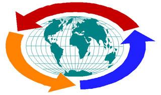 Παγκόσμια Εταιρεία για την Προσωποκεντρική και Βιωματική Ψυχοθεραπεία & Συμβουλευτική